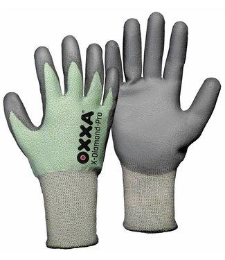 OXXA Oxxa Werkhandschoenen 51-755  X-Diamond-Pro Cut 5