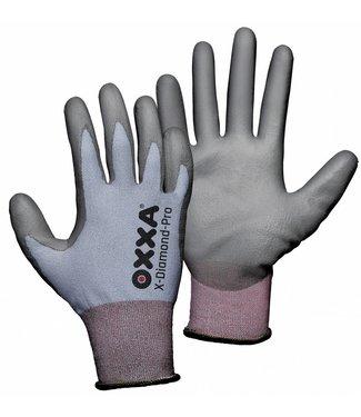 OXXA Oxxa Werkhandschoenen 51-750 X-Diamond-Pro Cut 3