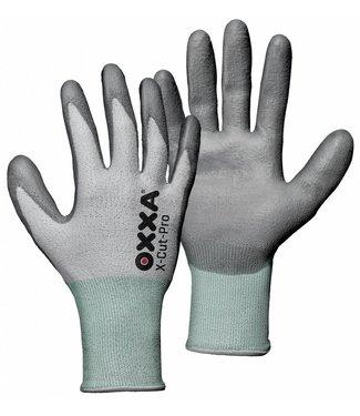 OXXA Oxxa Werkhandschoenen X-Cut Pro 51-700