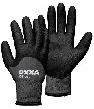OXXA Oxxa Werkhandschoenen X-Frost  51-860