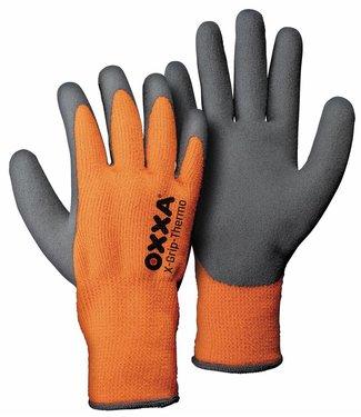 OXXA Oxxa Werkhandschoenen X-Grip Thermo  51-850
