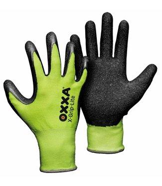 OXXA Oxxa Werkhandschoenen X-Grip Lite 51-025