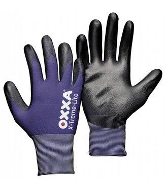 OXXA Oxxa Werkhandschoenen X-Treme-Lite 51-100