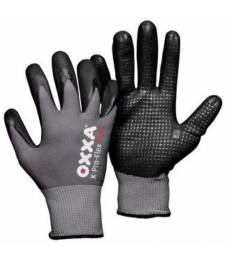 OXXA Oxxa Werkhandschoenen X-Pro-Flex Plus 51-295