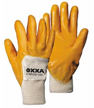 OXXA Oxxa X-Nitrile-Light 51-170 Werkhandschoenen