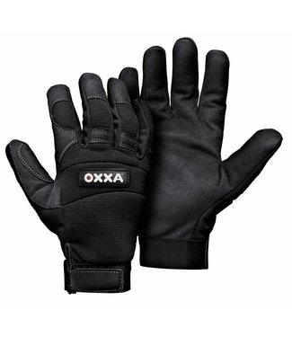 OXXA Oxxa X-Mech 51-600 werkhandschoenen