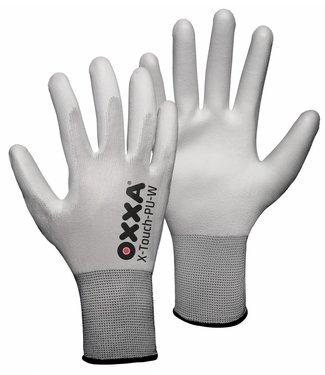 OXXA Oxxa X-Touch PU-W 51-115 werkhandschoenen
