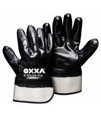 OXXA Oxxa X-Nirile Pro 51-082 werkhandschoenen