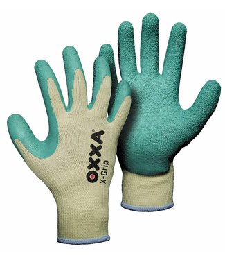 OXXA Oxxa X-Grip 51-000 werkhandschoenen