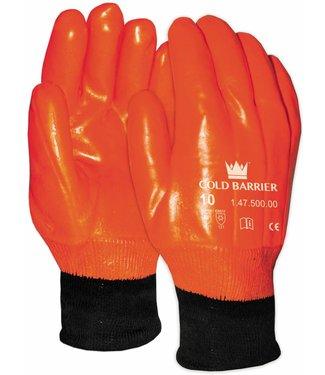 M-Safe PVC 47-500 handschoen