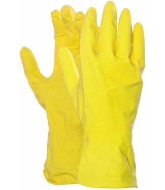 M-Safe Latex huishoudhandschoen