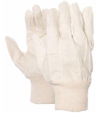 M-Safe Keperdoek handschoen