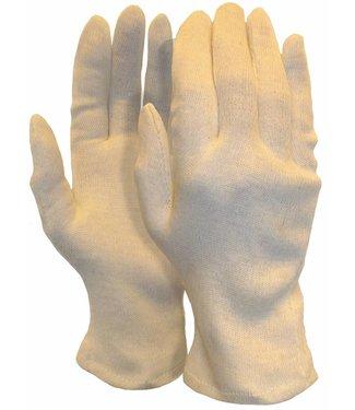 M-Safe Interlock handschoen, herenmaat zware kwaliteit (225 grams)