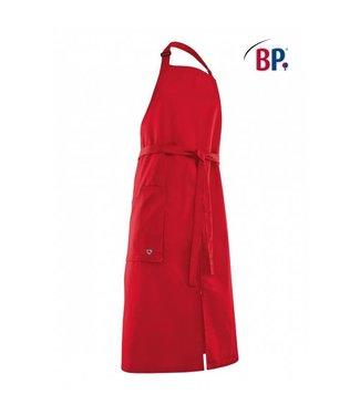 BP BP® Keukenschort 1970-400-81 rood