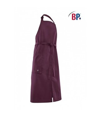 BP BP® Keukenschort 1970-400-800 pruim