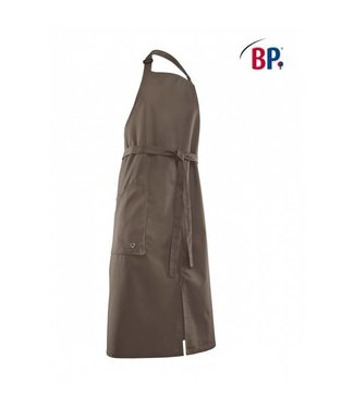 BP BP® Keukenschort 1970-400-400 valk