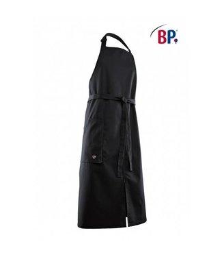 BP BP® Keukenschort 1970-400-32 zwart