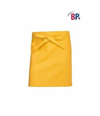BP BP® Voorbindschort kort (breedte: 75 cm) 1901-400-86 geel