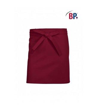 BP BP® Voorbindschort kort (breedte: 75 cm) 1901-400-82 bordeaux