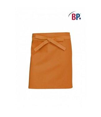 BP BP® Voorbindschort kort (breedte: 75 cm) 1901-400-810 curry