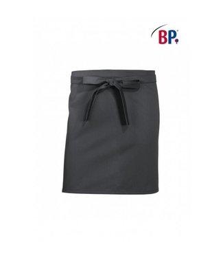 BP BP® Voorbindschort kort (breedte: 75 cm) 1901-400-57 grijs