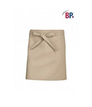 BP BP® Voorbindschort kort (breedte: 75 cm) 1901-400-47 ecru