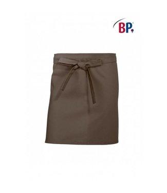 BP BP® Voorbindschort kort (breedte: 75 cm) 1901-400-400 valk