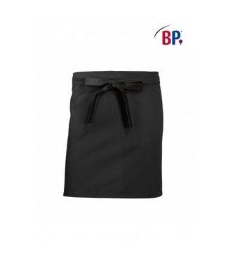 BP BP® Voorbindschort kort (breedte: 75 cm) 1901-400-32 zwart