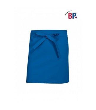 BP BP® Voorbindschort kort (breedte: 75 cm) 1901-400-13 koningsblauw