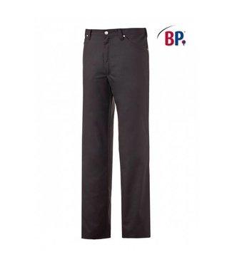 BP BP® Herenjeans 1669-686-32 zwart