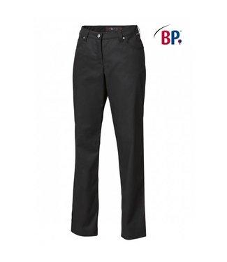 BP BP® Damesjeans 1662-686-32 zwart