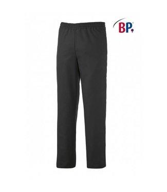 BP BP® Pantalon voor haar & hem 1645-400-32 zwart