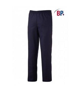 BP BP® Pantalon voor haar & hem 1645-400-10 Marine