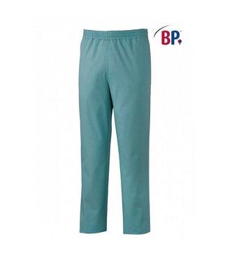 BP BP® Pantalon voor haar & hem 1645-400-77 Petrol