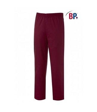 BP BP® Pantalon voor haar & hem 1645-400-82 Bordeaux