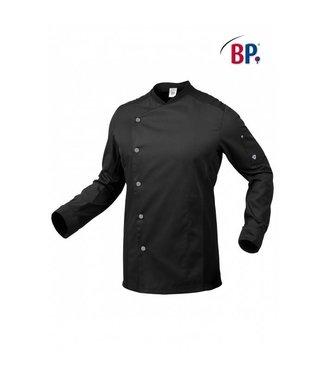 BP BP® Herenkoksbuis 1595-485-32 zwart