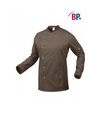 BP BP® Herenkoksbuis 1595-485-400 valk