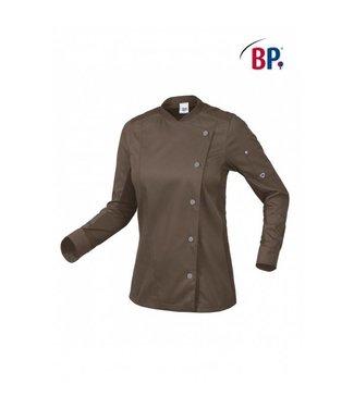 BP BP® Dameskoksbuis 1594-485-400 valk