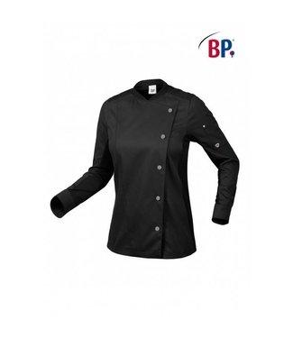 BP BP® Dameskoksbuis 1594-485-32 zwart