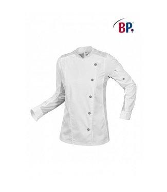 BP BP® Dameskoksbuis 1594-485-21 wit