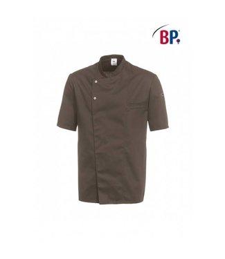 BP BP® Koksbuis 1/2 mouw 1548-400-400 valk