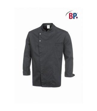 BP BP® Koksbuis 1547-684-57 grijs