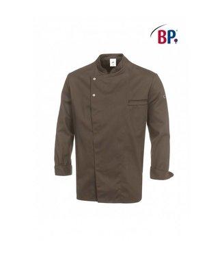 BP BP® Koksbuis 1547-400-400 valk