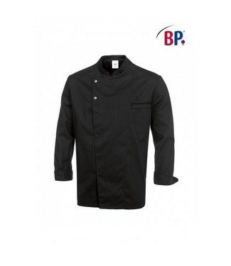 BP BP® Koksbuis 1547-400-32 zwart