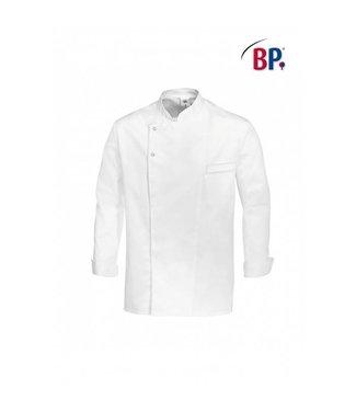 BP BP® Koksbuis 1547-400-21 wit