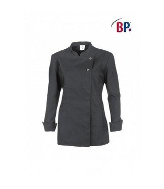 BP BP® Dameskoksbuis 1544-684-57 grijs