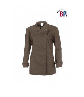 BP BP® Dameskoksbuis 1544-400-400 valk