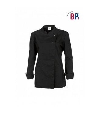 BP BP® Dameskoksbuis 1544-400-32 zwart