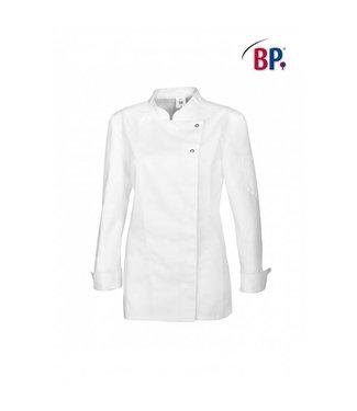BP BP® Dameskoksbuis 1544-400-21 wit