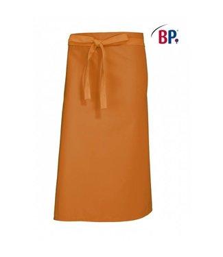 BP BP® Bistroschort lang (breedte: 125 cm) 1922-400-810 curry